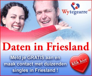 woerden senior singles Gaydar is one of the top dating sites for gay and bisexual men millions of guys like you, looking for friendships, dating and relationships share your interests and hobbies and gaydar will match you up.