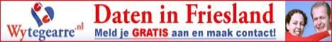 Ga naar de website van Wytegearre.nl!