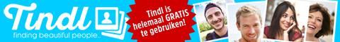 Ga naar de website van Tindl!