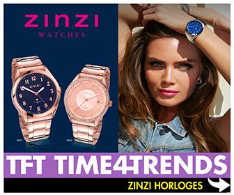Timefortrends | royale collectie aan horloges en sieraden voor alle segmenten met merken als Seiko, Pandora en Swarovski