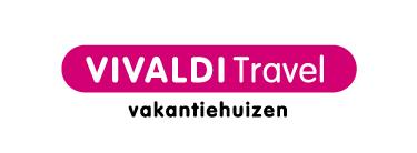 Vivaldi Travel