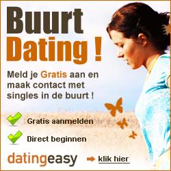 Schrijf je nu gratis in bij DatingEasy!