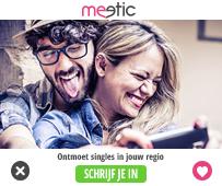 meetic online dating