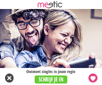 meetic online dating