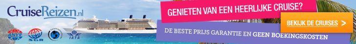 CruiseReizen.nl