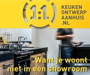 Greeploze keuken keukenzaken met greeploze keukens belgië