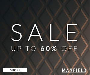 manfield sale