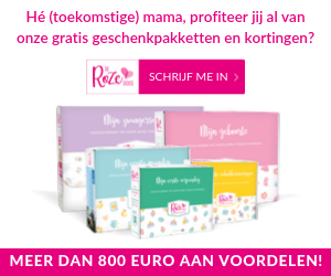 gratis babyspullen