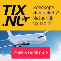 TIX.nl