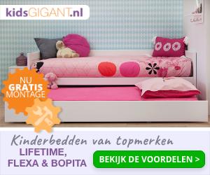 Kidsgigant.nl : Kinderkamer van Kidsgigant: Ruim assortiment & Scherpe prijzen!