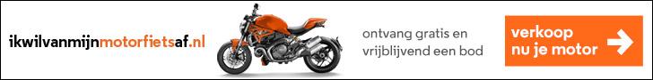 Ik wil van mijn motorfiets af nl