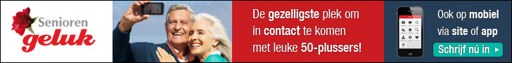 Ga naar de website van SeniorenGeluk.nl!