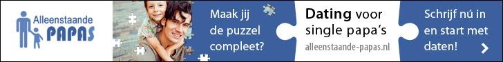 Ga naar de website van AlleenStaande-Papas.nl!
