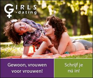 Lesbische dating