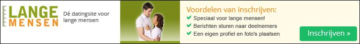 Ga naar de website van LangeMensen-Dating.nl!