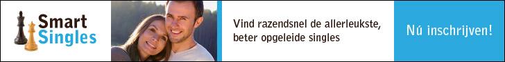Ga naar de website van SmartSingles.nl!