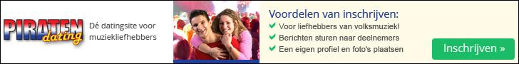 Ga naar de website van PiratenDating.nl!