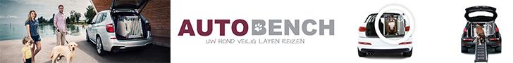 Autobench.nl : Welke bench past in mijn auto?