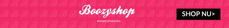 Online make-up kopen