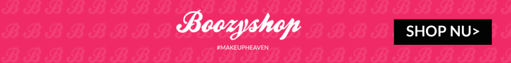 Online make-up kopen