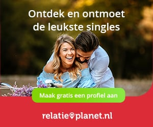 Online dating Scams blootgesteld