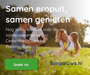 ?wi=213200&ws=Bungalowparken Toerisme Europa - Bungalowpark