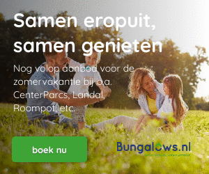 ?wi=213201&ws=Bungalowparken Toerisme Europa - Bungalowpark