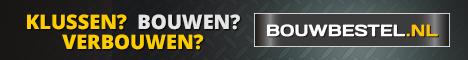 Ga naar de website van Bouwbestel.nl!