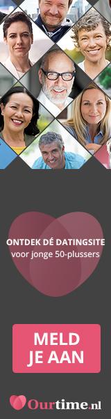 online dating 50 + gratis