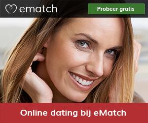 alleen voor sex dating volwassen datum chat