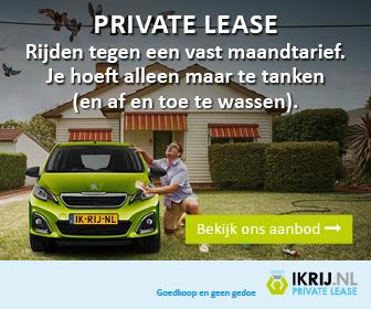 IkRij.nl