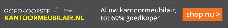 Ga naar de website van Goedkoopste-kantoormeubilair.nl!