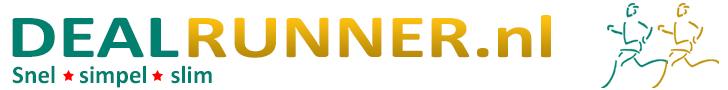 Ga naar de website van Dealrunner.nl!