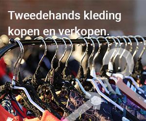 2e Hands Kleding.Tweedehands Kinderkleding Verkopen Online