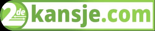 Ga naar de website van 2dekansje.com!