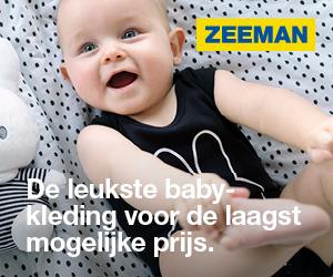 166a509460f Netherlands Baby Supply Stores   ExpatINFO Holland