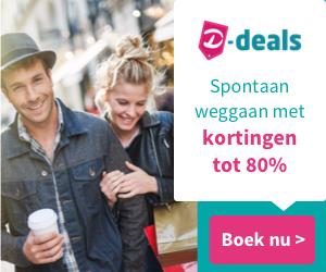 ?wi=213200&ws=D-Deals Hotels zoeken en boeken - Toerisme Europa