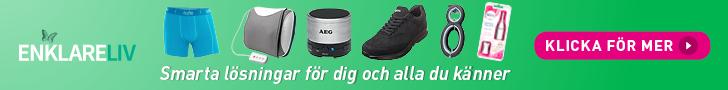 EnklareLiv.se