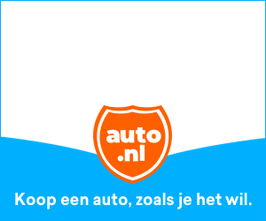 Netherlands Driving Licenses | ExpatINFO Holland