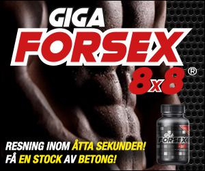 Giga Forsex potenspiller