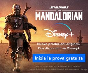 A Natale arriva Soul su Disney+, mentre WandaVision è ormai dietro l'angolo 3