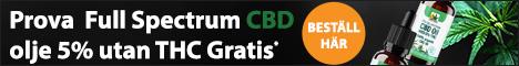 CDB Nordica