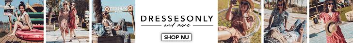 Ga naar de website van Dresses Only!
