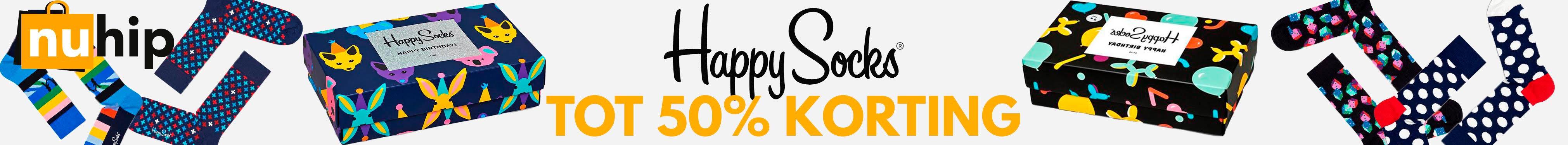 Nuhip.nl – Pizzarettes 50% discount