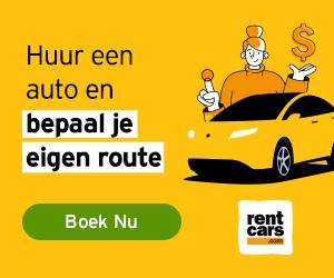 ?wi=213201&ws=Rentcars Toerisme Europa - Auto huren