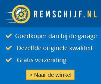 Remschijf.nl