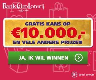 winweken.nl