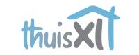 Ga naar de website van ThuisXL.nl!