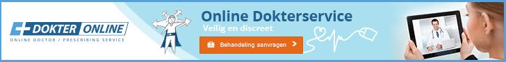 Dokteronline.com : NL - Algemeen