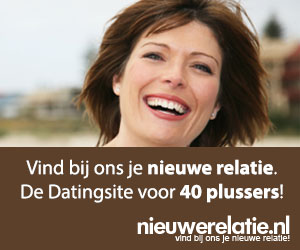 polyamoreel dating site gratis